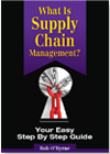 What is Supply Chain Management Book