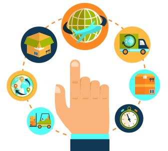 Customising Logistics Outsourcing