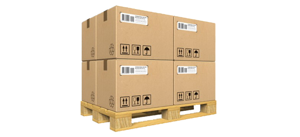 Package Your Way to Supply Chain Cost Reductions