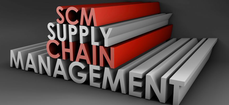 3 Mini Case Studies: Successful Supply Chain Cost Reduction and Management