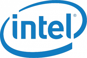 Successful Supply Chain Cost Management Case Study - Intel