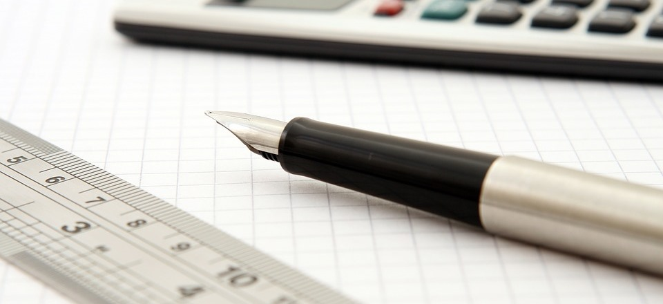 3 Practical Metrics for Supplier Performance Evaluation