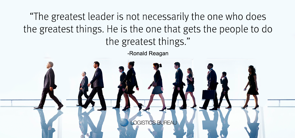 ronald-reagan-leader-quote
