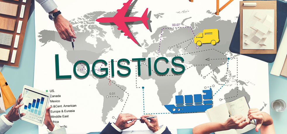 Logistics Disruption and the Changing Role of People