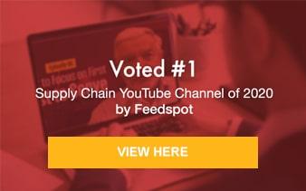 Supply Chain Channel
