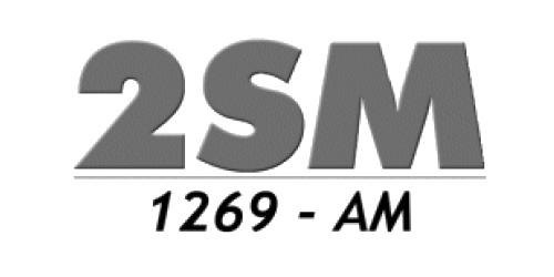 logo – 2sm