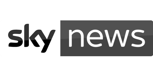 logo – skynews