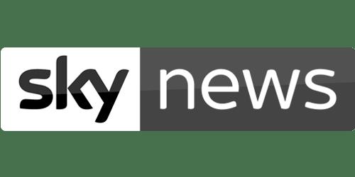 logo – skynews