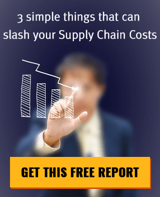 Get This Free Report