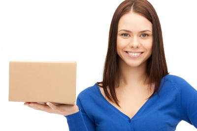 Business to Consumer Fulfillment