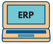 ERP-implementation