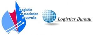 LAA and Logistics Bureau