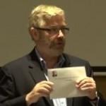 Rob O'Byrne - Supply Chain Seminars
