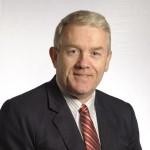 Rob O'Byrne - Logistics Bureau