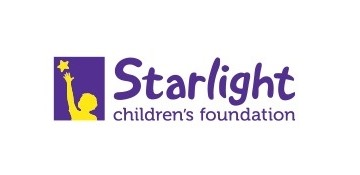 Starlight Children's Foundation Australia