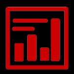 Choosing Benchmarking Metrics