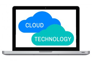 Cloud Technology in Supply Chain IT