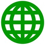 Corporate Social Responsibility - Planet