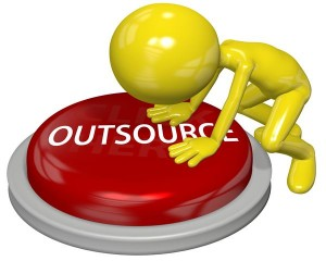 why outsource your warehouse