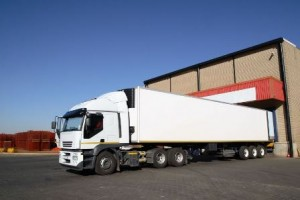 Outsourcing Transport and Warehousing