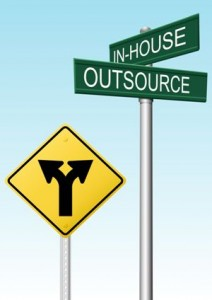 Reasons to insource