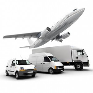 Reasons to outsource logistics