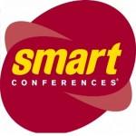Smart Conference Australia