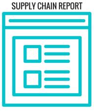 Logistics Bureau Supply Chain Report