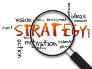 Supply Chain Strategy Alignment