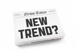 Supply Chain Trends in 2013