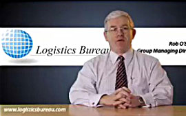 Supply Chain & Logistics Videos